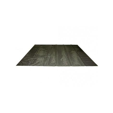Bodenbelag - PVC 400g/m²