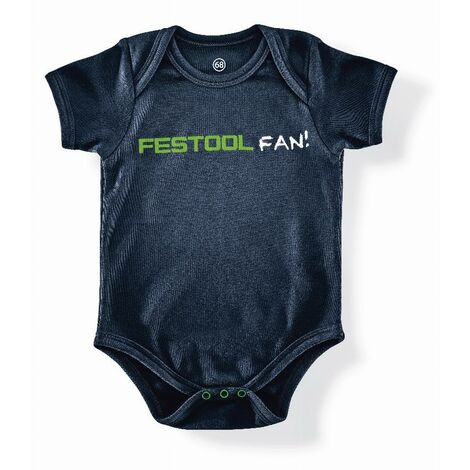 Body pour bébé Festool Fan FESTOOL - 202307