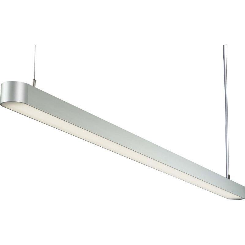 Böhmer LED-Pendelleuchte 24055