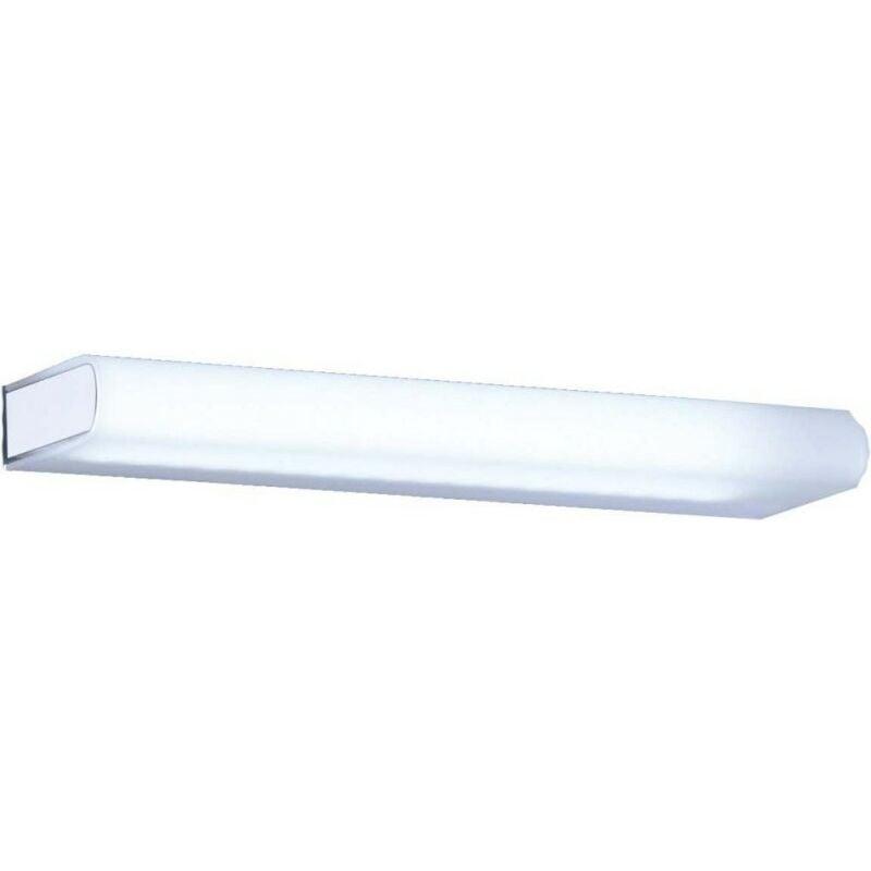 LED-Wandleuchte 34216 - Böhmer