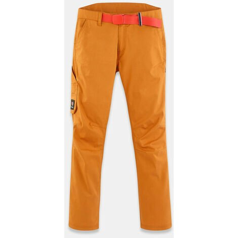Bogota 1449- Pantalon chino homme - PARADE