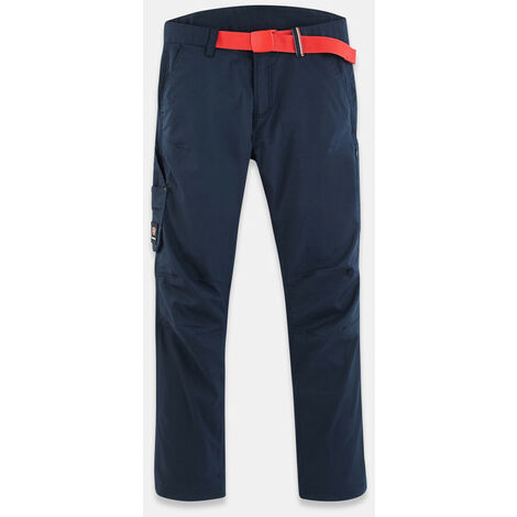 Bogota 1492- Pantalon chino homme - PARADE
