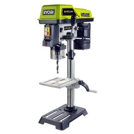 Bohren RYOBI 390 Watt 5-Gang RDP102L