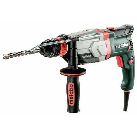 Bohrhammer Metabo UHEV 2860-2 Quick