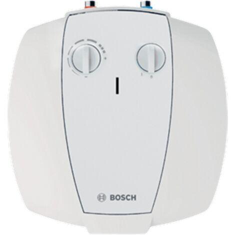 Boiler électrique Sous-évier Bosch '2000T' - 1,5L