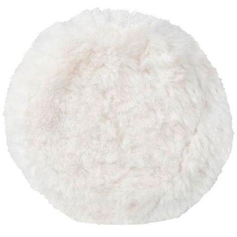 Boina de lana caperuza universal Ratio - talla