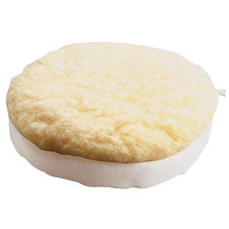 Boina de lana Ratio - talla
