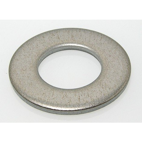 Boîte 200 rondelles plates type M inox A2 ACTON - Ø 4mm - 625014