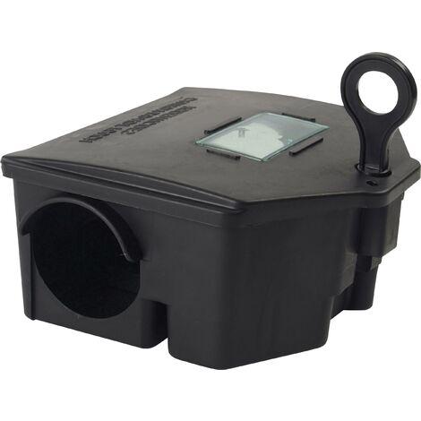 Boîte à appâts Bait box X850351