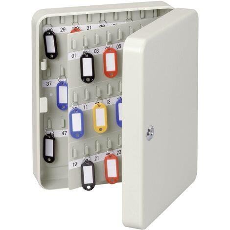 Boîte à clés D44770