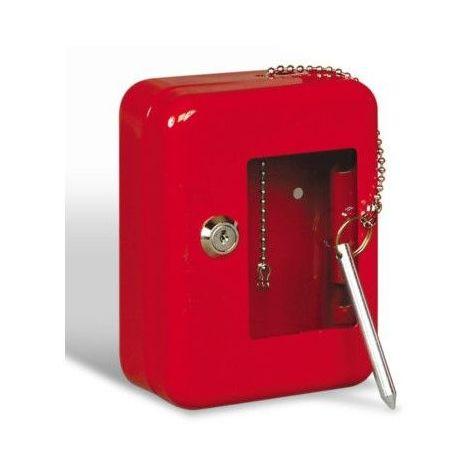 Boîte à clés incendie - Root > Accueil > Serrurerie > Equipement de maintenance