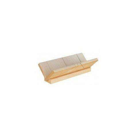 boite a corniche geante 450 x150450x150mm. Black Bedroom Furniture Sets. Home Design Ideas