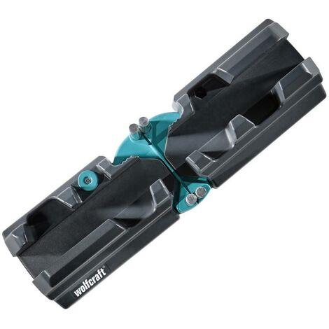 Boîte à onglet Wolfcraft 6948200 1 pc(s)