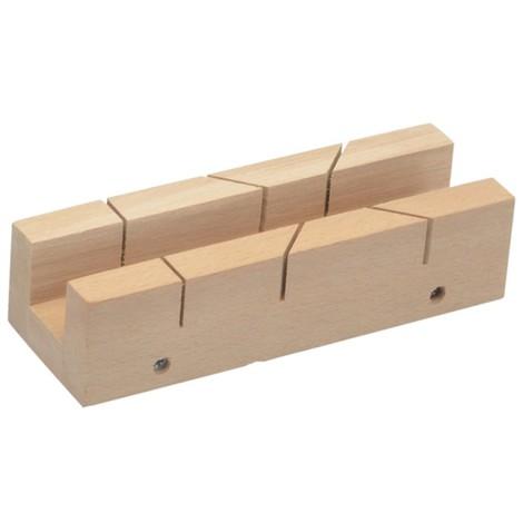 Boîte à onglets - 190 x 55 mm