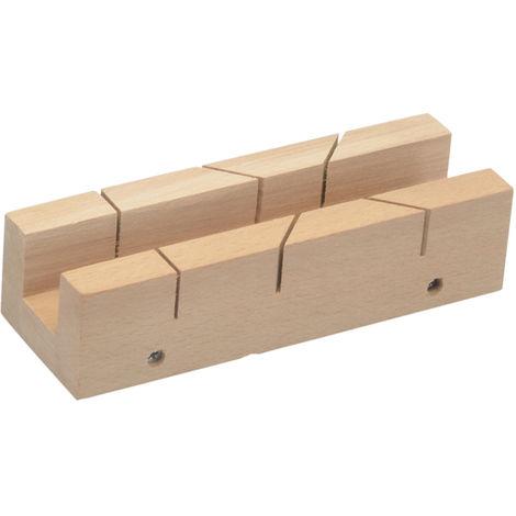 Boîte à onglets Choix du modèle 190 x 55 mm