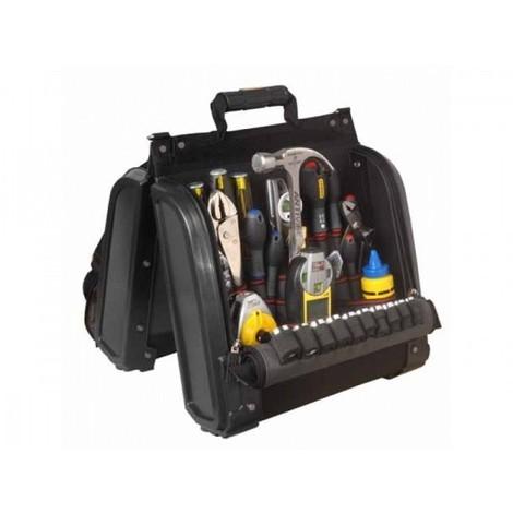 Boîte à outil Organiseur portable FATMAX - 1-94-231