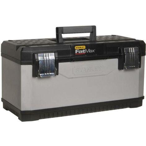Boîte à outils 1-95-617 Bimat FatMax