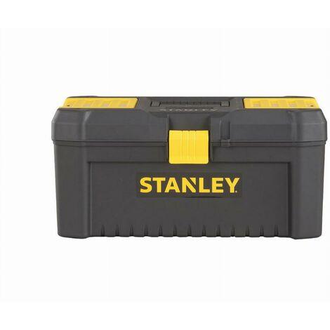 Boîte à outils - Classic Line - Stanley