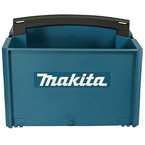 Boîte à outils Makita p-83842