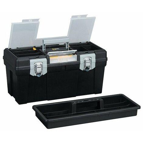 Boite a outils s 20 mcplus promo ref 476260
