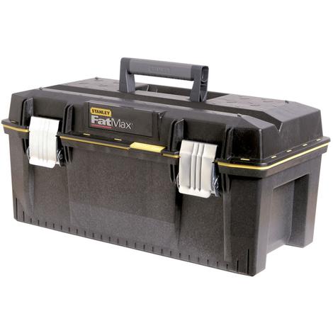 """main image of """"Boîte à outils étanche Fatmax STANLEY - plusieurs modèles disponibles"""""""