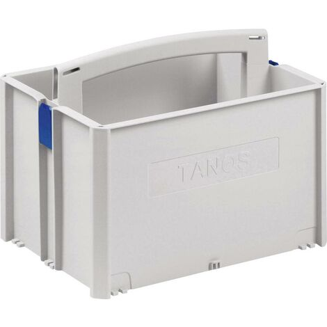 Boîte à outils Tanos Systainer Tool-Box 2 X697141