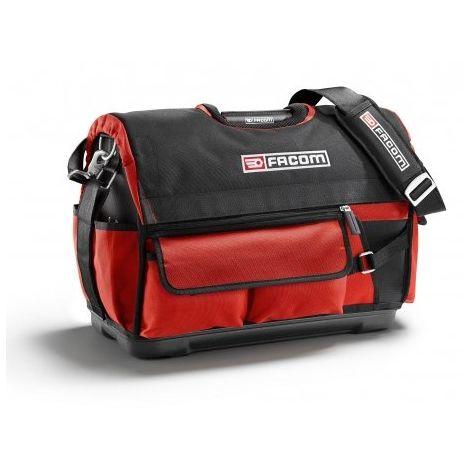 sac à outils mini probag facom mini probag