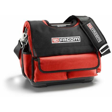 Boite a outils textile 14 mini probag - FACOM - BS.T14PB