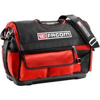 Boite à outils textile 20 renforcée - FACOM - BS.T20PB