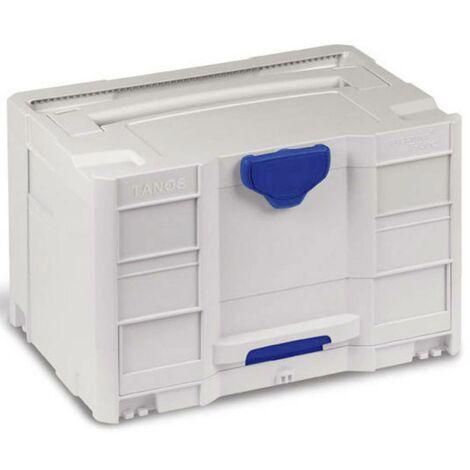 Festool boîtes Systainer T-LOC SYS 1 BOX TL 497694.