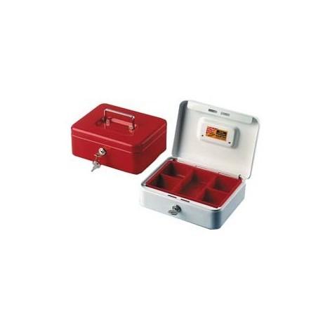 Boite caisse argent 255X205X75 CKS 257