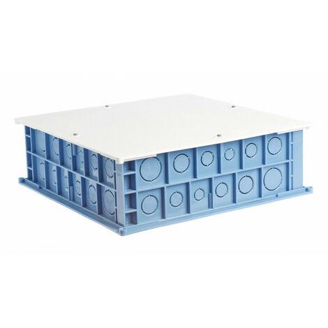 Boîte Comble 250x250x95 (51010)