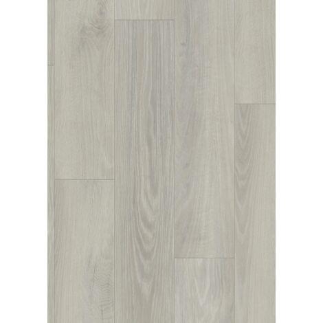 Boite de 11 lames auto-adhésives - 2,47m² - Senso premium Adhésive Simba Gerflor- 121,9 x 18,4cm