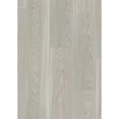 Boite de 12 lames repositionnables - 1,67 m² - Senso Adjust 914x152 Rosebud Pearl - Gerflor