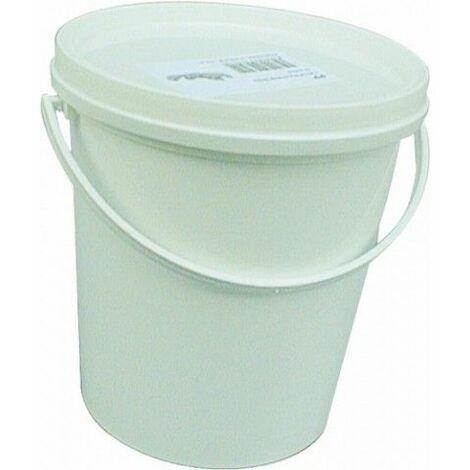 Boite de 1kg de polyphosphate