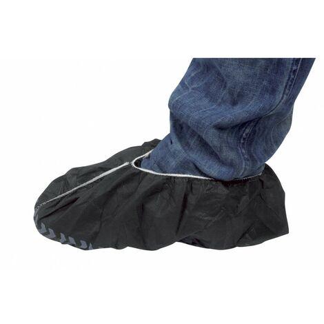 """main image of """"Boîte de 25 paires de couvre-chaussures"""""""