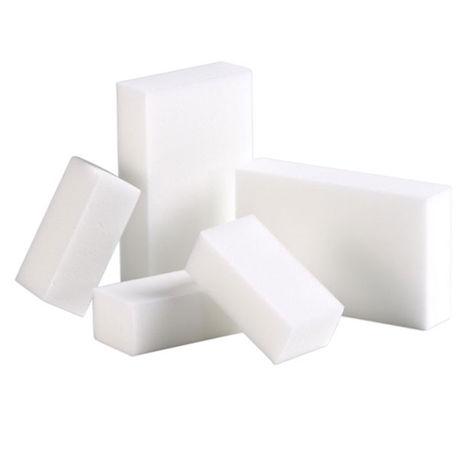 Boîte de 5 éponges magiques AQUALUX - 2510055PP
