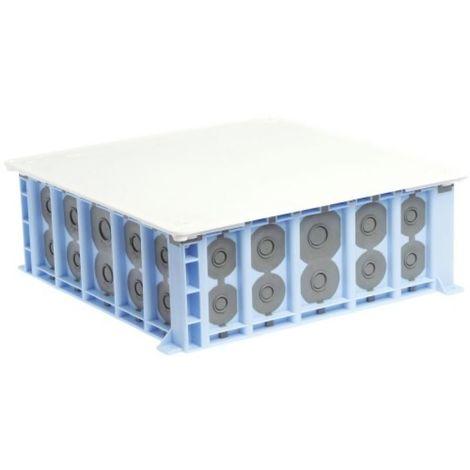 Boîte de comble XL Air'métic