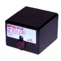 Boîte de contrôle BRAHMA - AT5 - BRAHMA : 18021002