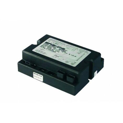 Boîte de contrôle CM 32 - Réf 30385145