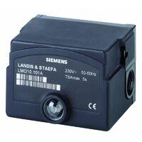 Boîte de contrôle LMO24.111C2