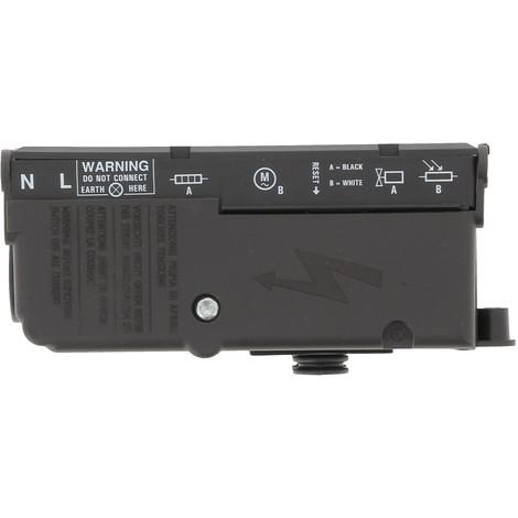 Boîte de contrôle Réf S20040645 PCE DET CHAPPEE/BROTJE/IS CHAUFF