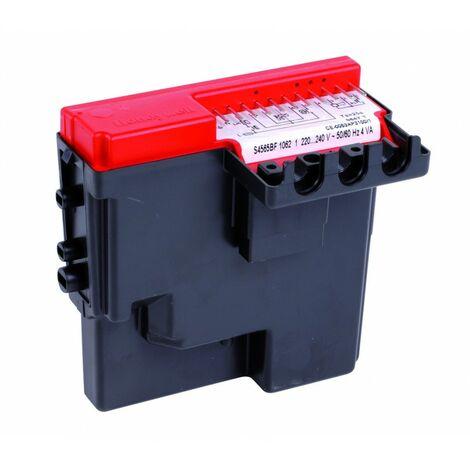 Boîte de contrôle S4565 BF 1062 B