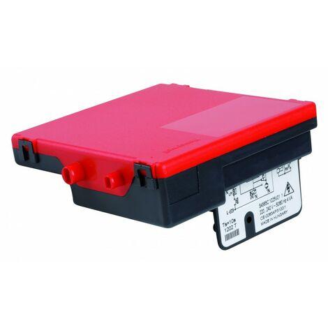 Boîte de contrôle S4565 C 1025 V01B