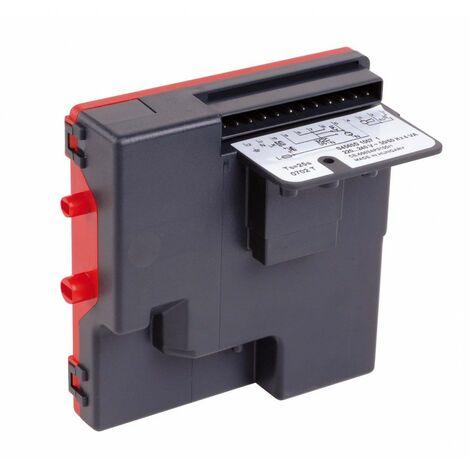 Boîte de contrôle S4565 PD 2004 B