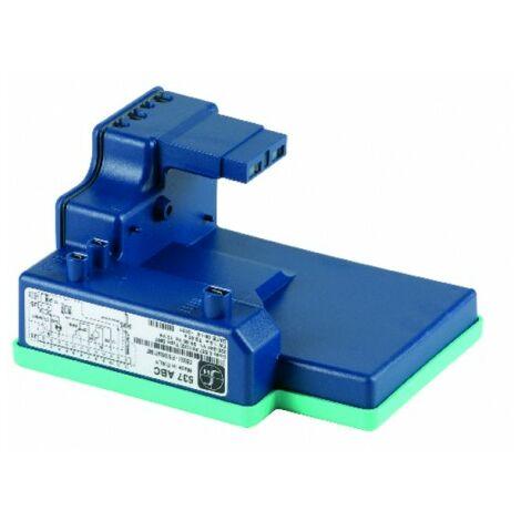 Boîte de contrôle SIT gaz - 0.577.311 - SIT : 0 577 311