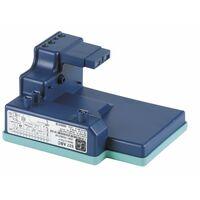 Boîte de contrôle SIT gaz - Typ 0.503.902 - SIT : 0 503 902