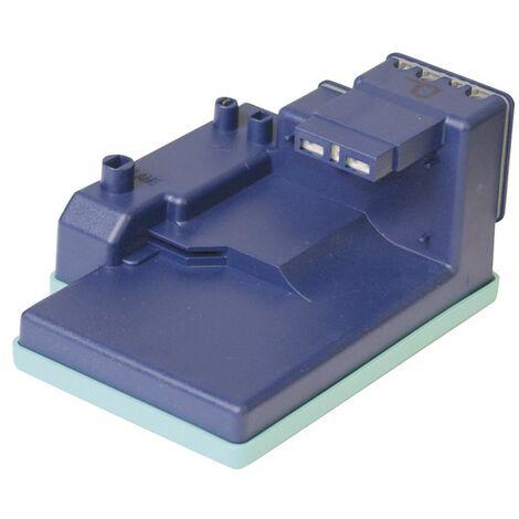 Boîte de contrôle SIT gaz - Type 0.577.503 - GAZ INDUSTRIE/NORT : 3321018