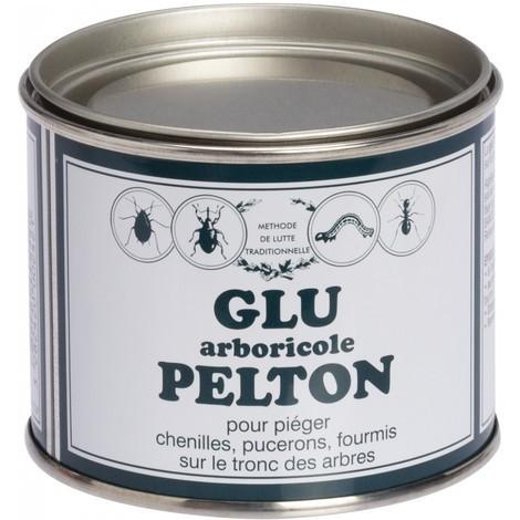 Boîte de glu arboricole Pelton Fertiligène