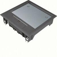 Boîte de sol 12 mod. revêt. sol 12mm nr (VQ06129005)